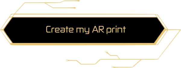 Create my AR Print support