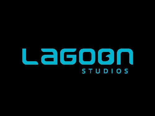 Lagoon studio