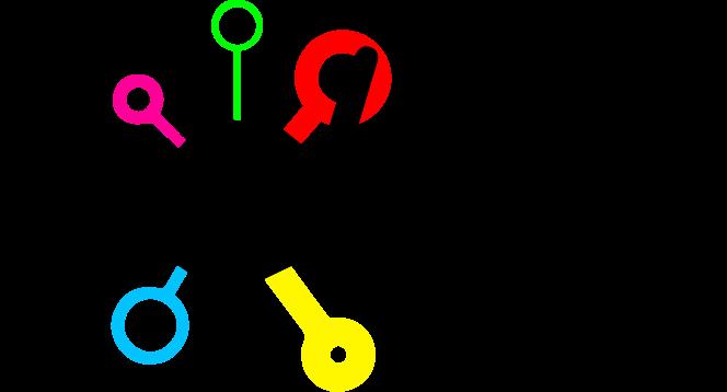 Logo Welabz