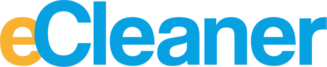 eCleaner